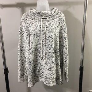 PRESWICK & MOORE | sweater
